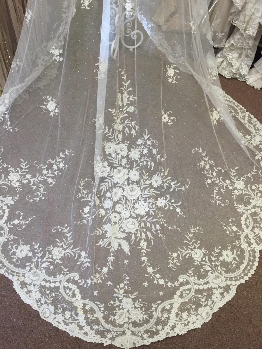 lingerie, silk lingerie, antique lace, bridal lingerie, silk chemise, wedding lingerie, honeymoon lingerie