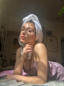 Read more about the article Self Love Hacks: Spa Treatments You Can Do At Home.