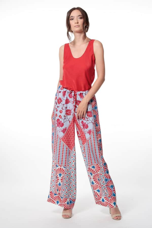 Origami Lounge Pant
