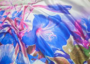 From Our Founder: How I Design Silk Prints.