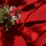 2020 Silk Lingerie Holiday Gift Guide